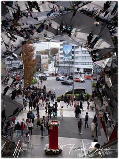 FB_street_022.jpg