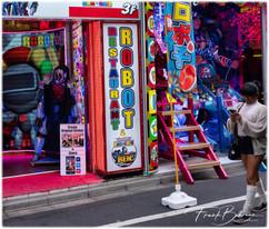 FB_street_029.jpg