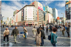 FB_street_021.jpg