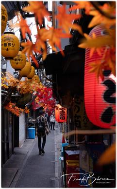 FB_street_001.jpg
