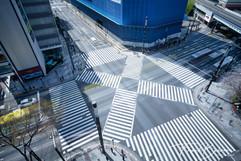FB_street_050.jpg