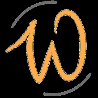 Logo der Bäckerei Konditorei, Lebküchnerei Wolfgang Woitinek in Nürnberg