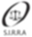 SIRRA Logo