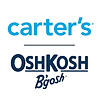 Carter's & Oshkosh B'gosh