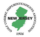 NJ Golf Course Superintendents