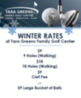 Tara_winter_rates_2018_19.jpg
