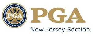 NJ PGA