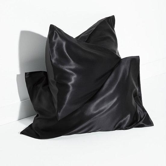Satin Pillowcase (1)