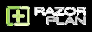 RazorPlan-300x107.png