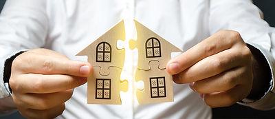 logement des époux en cas de divorce