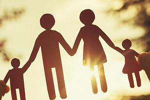 Avocat droit de la famille lyon