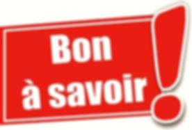 Bon_%C3%83%C2%A0_savoir_edited.jpg
