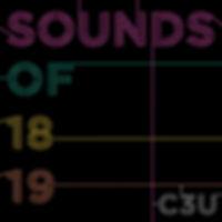 sounds_of_18-19_by_francesca_robinson.jp