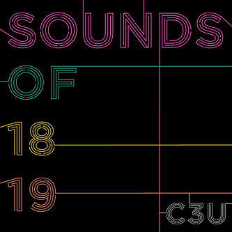 sounds_of_18-19_by_francesca_robinson.jp