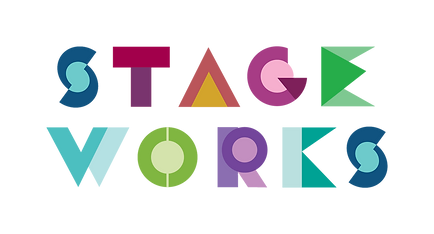 Stageworks2015 - Full Color.png