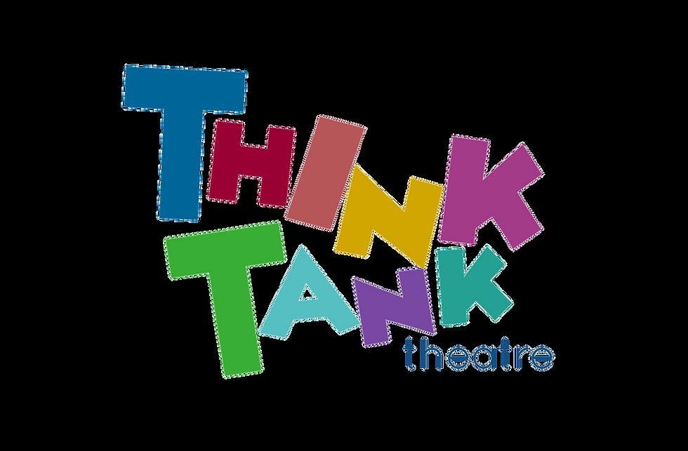 thinktank-theatre-v2trans.png