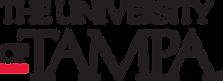 logo@3x.png