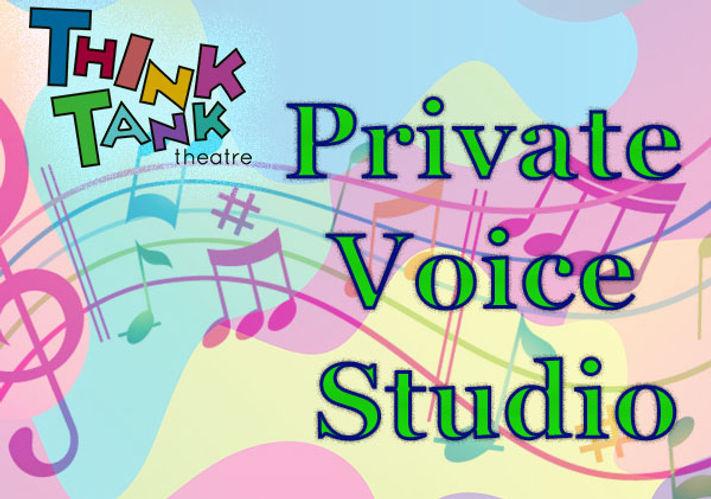 Voice Studio Logo HS.jpg