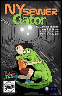 NY sewer gator flier size.jpg