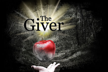 The Giver-artwork-horz-FINALB-titleonly.jpg