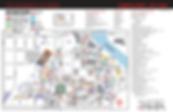 UT Campus Map.png