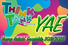 YAE Logo 21:22 1.jpg