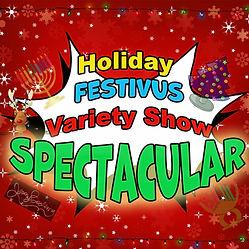 Holiday Website.jpg