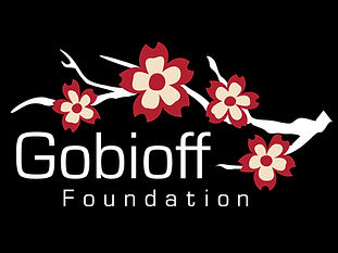 Gobioff Foundation_rev_color.jpg