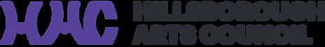 Hillsborough_Arts_Logo.png