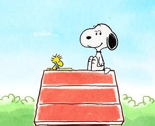 Snoopy 6_edited.jpg