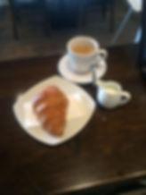 בית קפה טל שחר