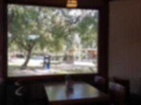 קפה ספארו בית קפה חלבי בטל שחר