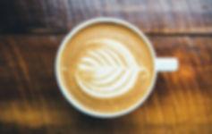 קפה ספארו טל שחר