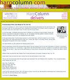 Крушевская Harp Column.jpg