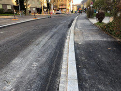 pavement 1.JPG