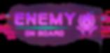 EoB_Logo_HD.png