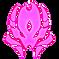 Logo_Alien_Holo.png