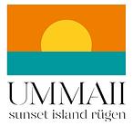 Ummaii Logo