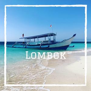 Lombok, Tetebatu Indonésie voyage en famille