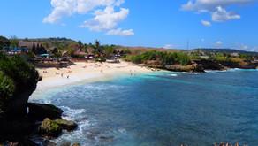 Nusa Lembongan, petit paradis hors du temps