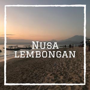Nusa Lembongan Bali Indonésie voyage en famille