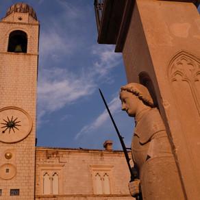 Dubrovnik en 2 jours