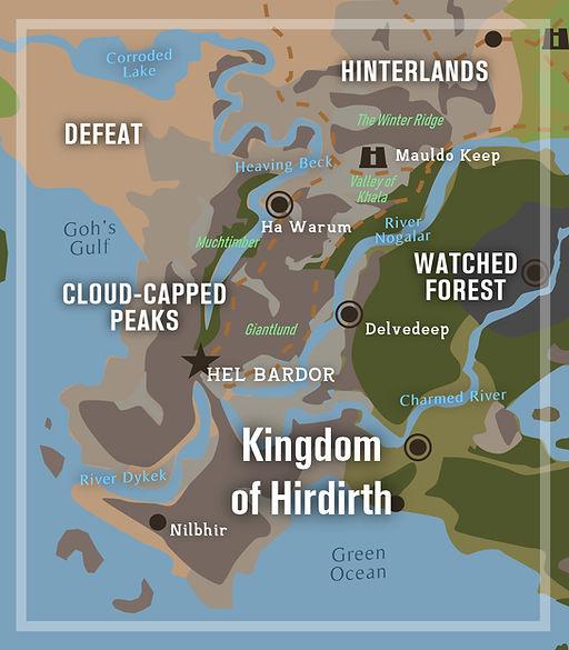 Hirdirth 3.png.jpg