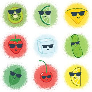 Chill Fruit