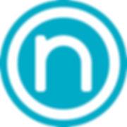 N Logo 400px.jpg