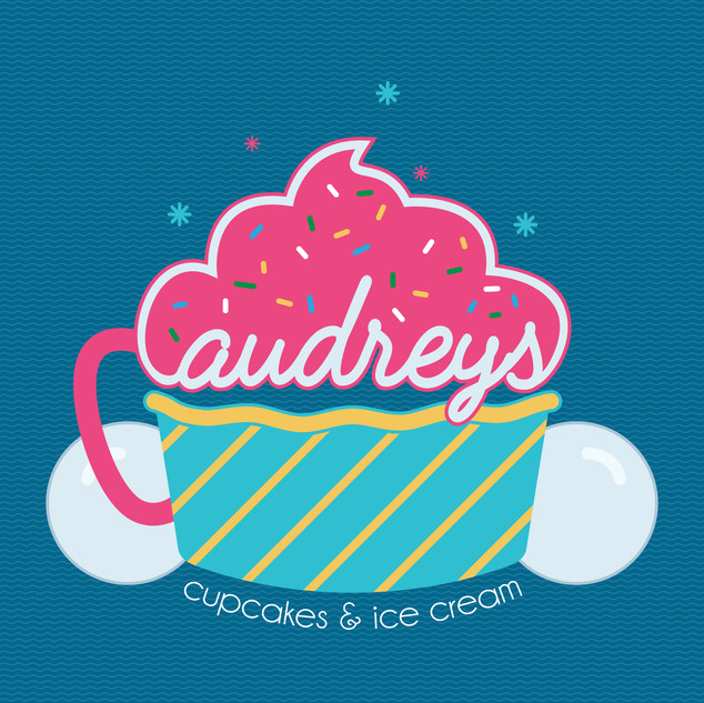 Audreys Logo