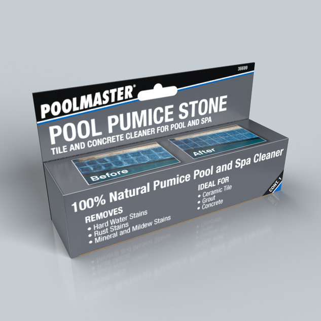 Pumice Stone from Poolmaster