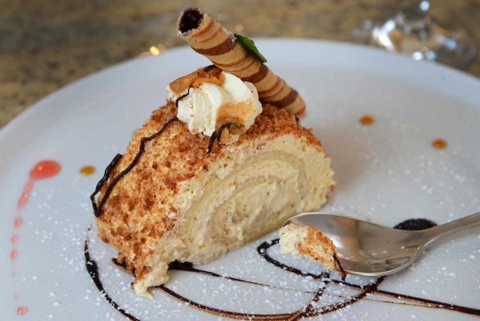 Torte Ameretto.jpg