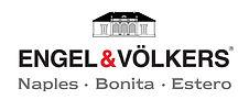 EV-logo-social-naples-bonita-estero_edit
