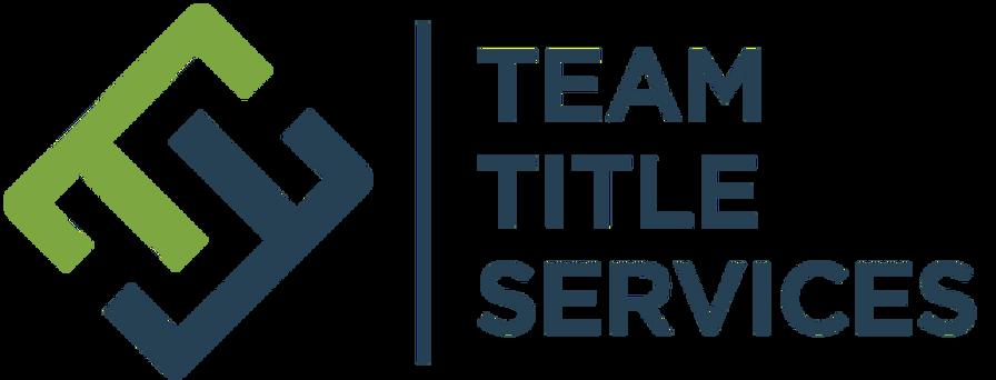 team-title-logo.png